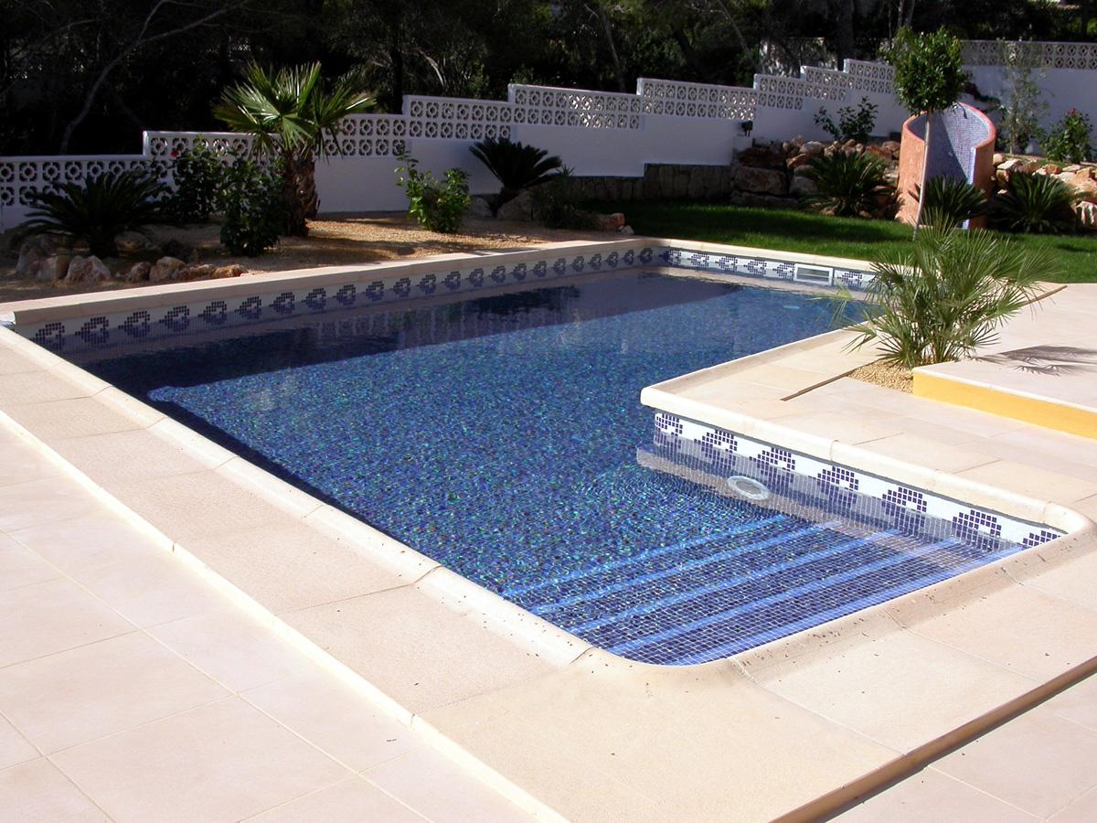 agua para llenar piscinas y aljibes jose espinosa